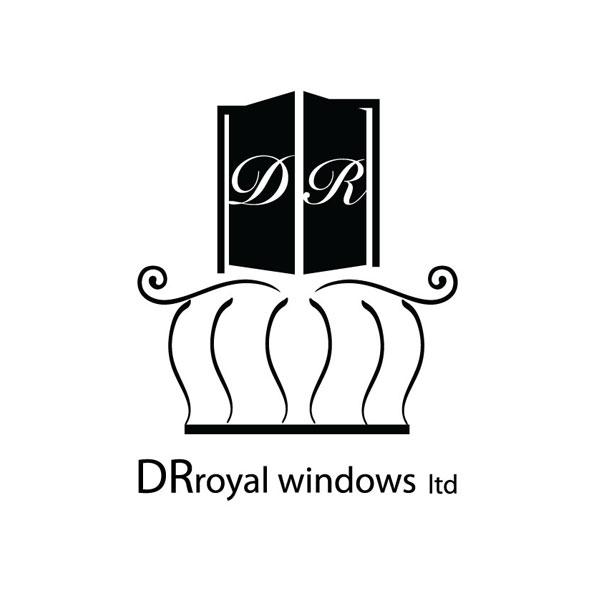 Изработка на фирмено лого от sgs