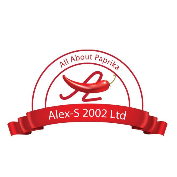Изработка на фирмени лога от Alex paprika