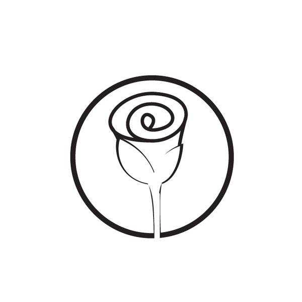 Изработка на фирмено лого от NIEL