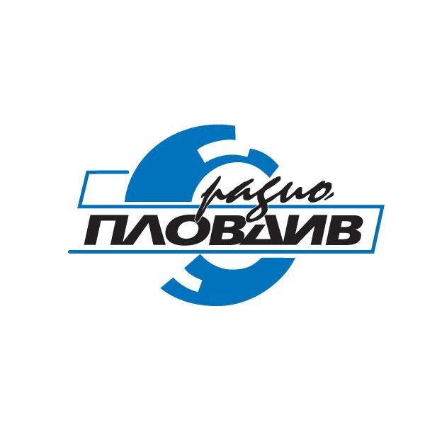 Изработка на фирмено лого