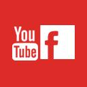 Оптимизиране на видео клипове в yuotube